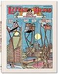 XL-THE COMPLETE LITTLE NEMO