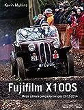 Fujifilm X100S (Photoclub) segunda mano  Se entrega en toda España