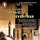 Davies: Everyman