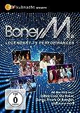 Boney Legendary Shows kostenlos online stream