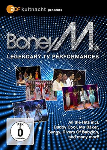 boney-m-legendary-tv-shows-alemania-dvd