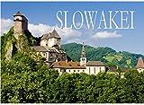 Die Slowakei - Ein kleiner Bildband -