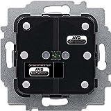 Busch-Jaeger Sensoreinheit 2-Fach 6221/2.0 Busch-Free@Home Bussystem-Tastsensor 4011395179963