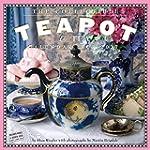 The Collectible Teapot & Tea 2017 Cal...