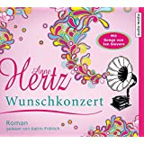 Wunschkonzert, 6 CDs