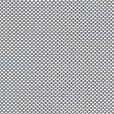 DECORACION NUEVO ESTILO- Estor enrollable de tipo SCREEN en color Blanco-Gris 68 de 150 x 175 (varias medidas y colores)