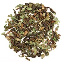 Adagio Teas Casablanca Twist Loose Green Tea, 16 oz.