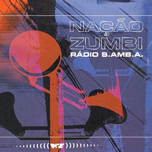 Radio S.Amb.a