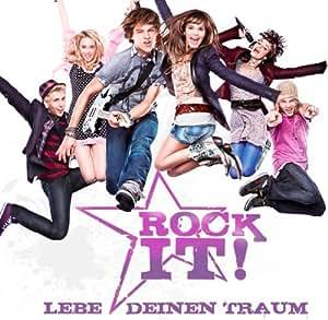 rock it 2