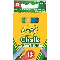 Kids' Art & Craft Supplies - Best Reviews Tips