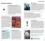 DuMont Direkt Reiseführer San Francisco: Mit großem Faltplan - Manfred Braunger