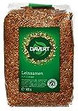 Davert Leinsamen - 500 g Bio