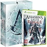 Assassin's Creed Rogue Collector's Edition (Xbox 360)