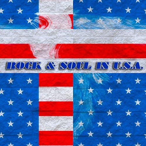 Rock & Soul in U.S.A.