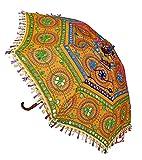 Folding Umbrella For Girls , Women 24 x ...