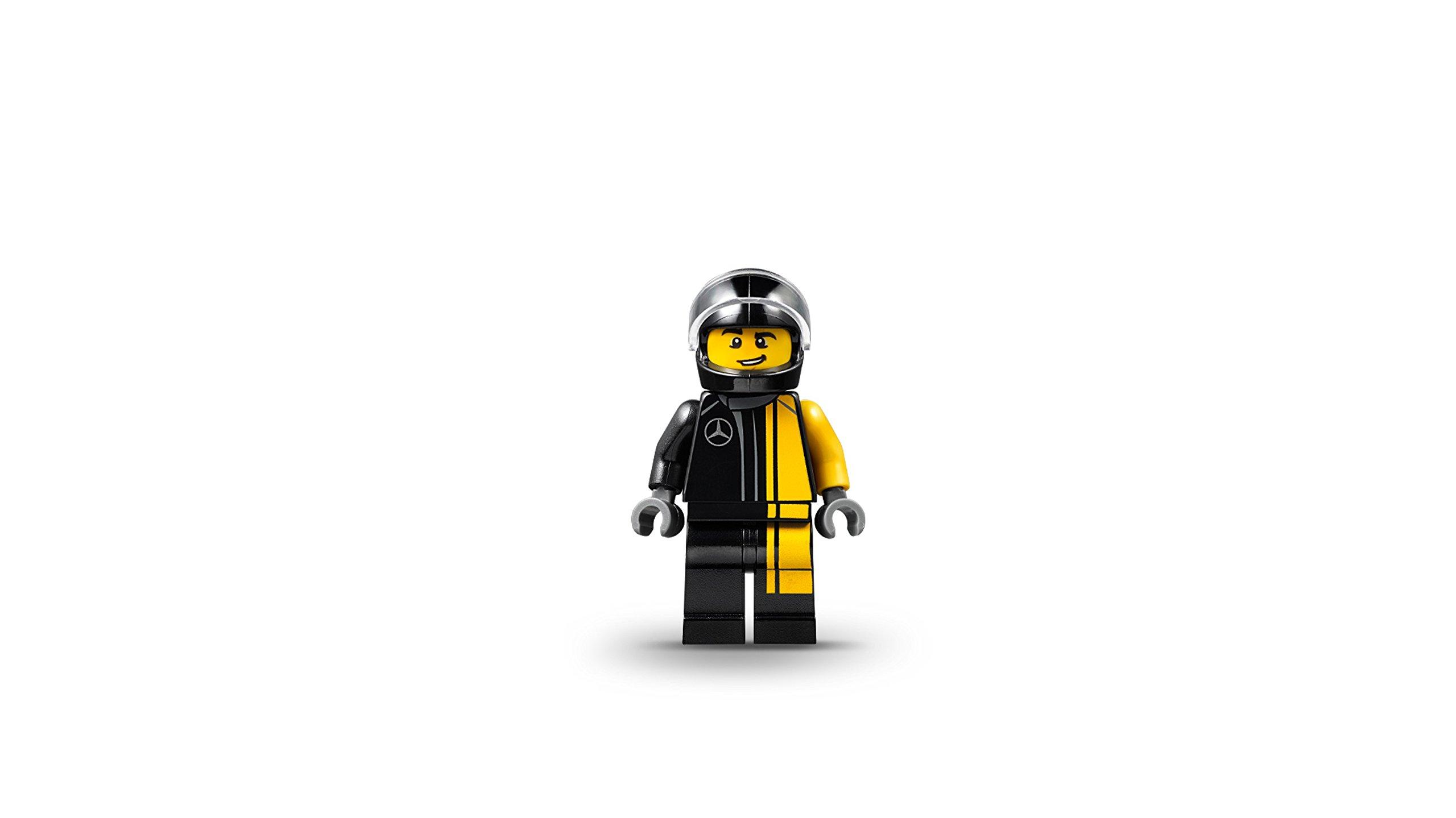 Lego-Speed-Champions