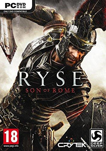 RYSE: SON OF Rom [Import Europa]