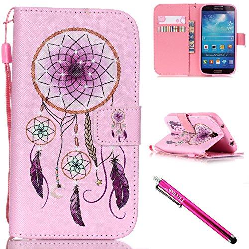 galaxy-s4-case-galaxy-s4-wallet-case-firefish-kickstand-design-card-cash-slots-premium-pu-leather-wa