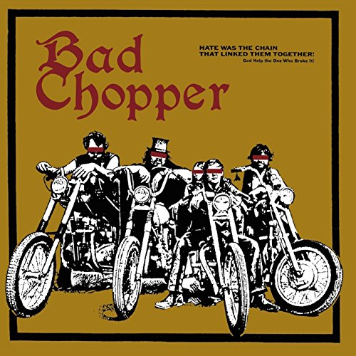 bad-chopper