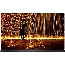 LG OLED65G6V 164 cm (65 Zoll) OLED Fernseher (Ultra HD, Dual Triple Tuner, Smart TV, 3D plus)