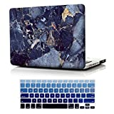 Best iCasso macbook pro case - Macbook Pro 13 inch Case,iCasso Rubber Coated Hard Review