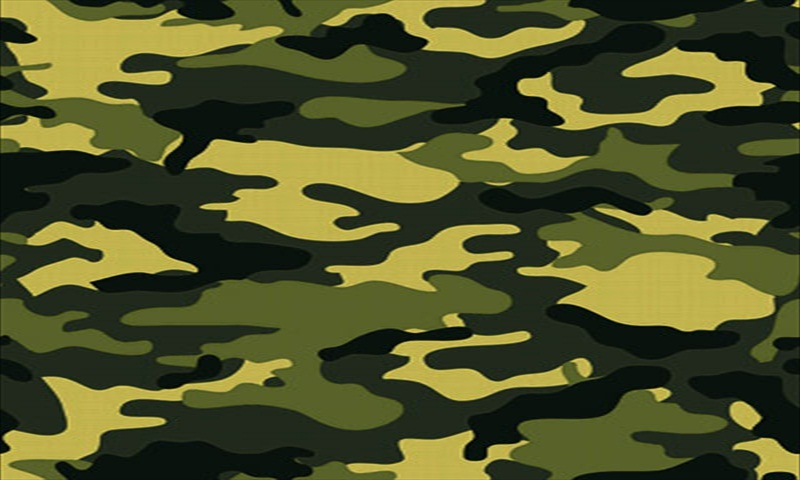 Wallpaper Android N Army: Camouflage Live Wallpaper: Amazon.fr: Appstore Pour Android