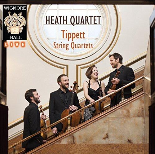 tippett-string-quartets-nos-1-5-by-heath-string-quartet