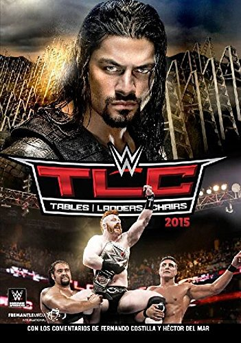 tlc-2015-tables-ladders-and-chairs-dvd