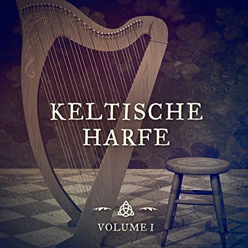 Keltische Harfe, Vol. 1