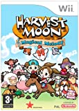 Cheapest Harvest Moon: Magical Melody on Nintendo Wii