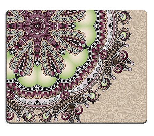 luxlady-gaming-mousepad-foto-id-32289170-motivo-floreale-in-stile-etnico-ucraina-per-biglietti-di-au