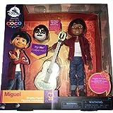 Disney Coco cantando Miguel figura