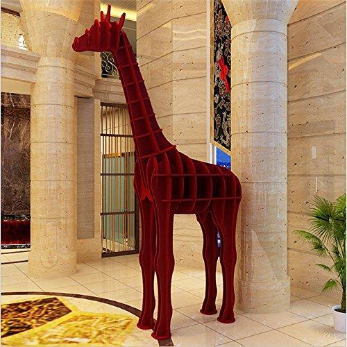 wszyd-ornamenti-giraffa-di-legno-creativa-piano-finestra-a-forma-di-animale-ornamenti-puntelli-decor