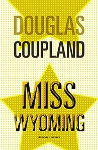 """Résultat de recherche d'images pour """"miss wyoming livre"""""""