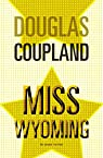 Miss Wyoming par Coupland