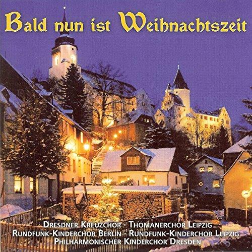 stumme-hering-ulrbich-schuffenhauer-bald-nun-ist-weihnachtszeit-vol-1
