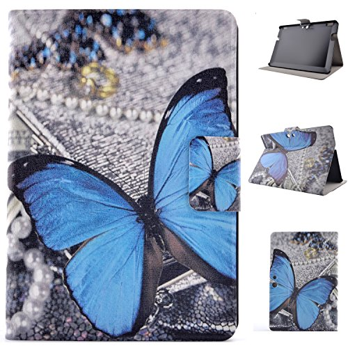 kindle-fire-hdx-89-custodia-amazon-kindle-fire-hdx-89-flip-folio-coverasnlove-elegante-custodia-in-f