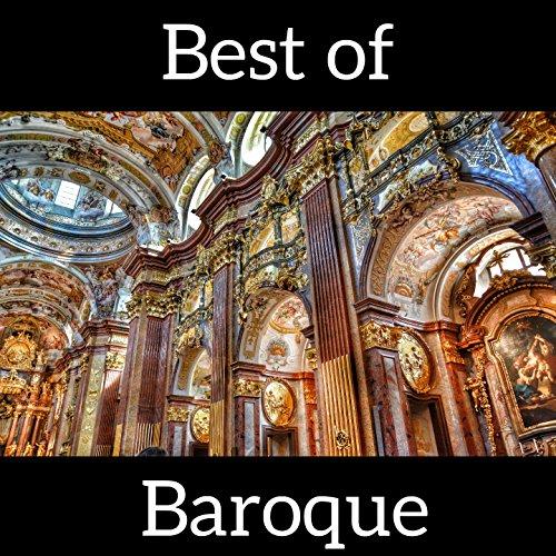 Best of Baroque