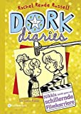 ISBN 3505133752