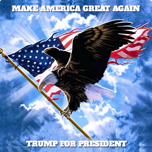make-america-great-again-trump-for-president-vote-trump-2016