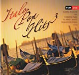 Hits from Italia (Compilation CD, 16 Tracks) -