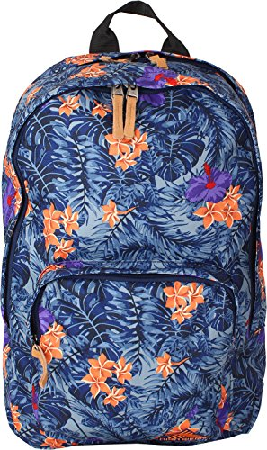 high-sierra-urban-packs-penk2-laptop-mochila-465-cm-unisex-botanical-blue