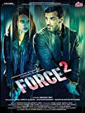 FORCE Film Bollywood Hindi kostenlos online stream