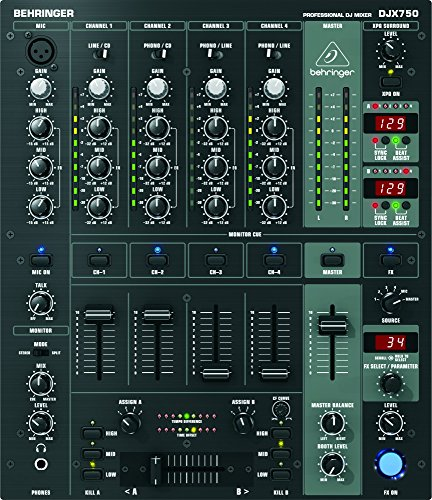 30 Go IDE 5400 trs/mn