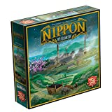 What's your Game 638005 - Nippon Spiel
