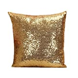 Better Homes And Gardens Bath Pillows - Best Reviews Guide
