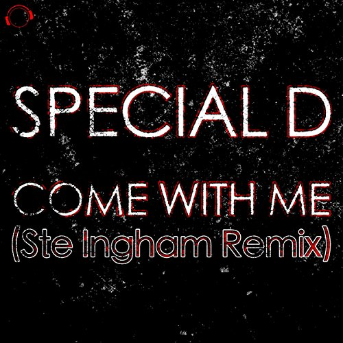 come-with-me-ste-ingham-remix