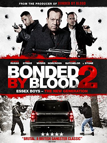 bonded-by-blood-2