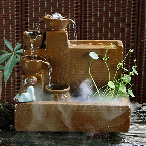 xl-rocaille-ceramica-fontana-di-acqua-soggiorno-vasca-dei-pesci-di-umidificazione-atomizzate-doni-qu
