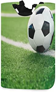 Streifen Im Fussballfeld Machen So Geht S